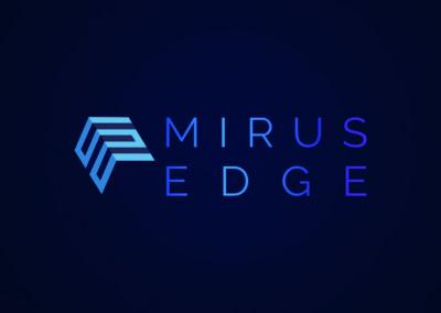 Mirus Edge