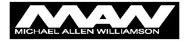 Michael Allen Williamson